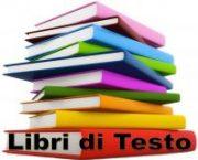 6 Consultazioni libri di testo A.S. 2021/2022